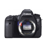 Thumb product eos 6d