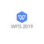 Mini product wps2019