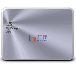 Small product wd passport uitra metal 1tb %e5%89%af%e6%9c%ac
